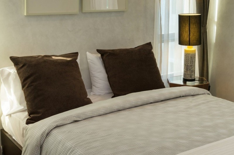 冬天怎麼蓋棉被更保暖? 睡眠名醫教5招小撇步