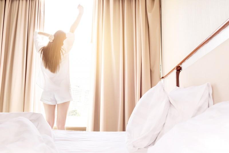 換了枕頭就睡不著?專家:你會認枕頭睡的原因是這個