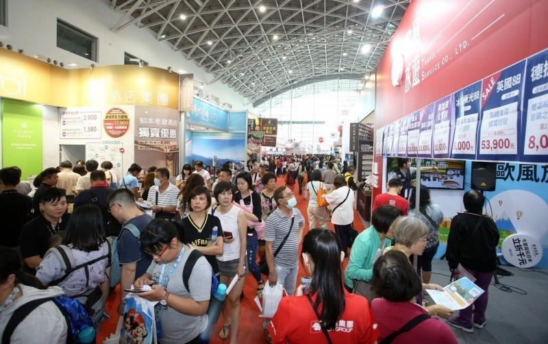 陳其邁林佳龍聯袂 宣布投入252億建設小港國際機場