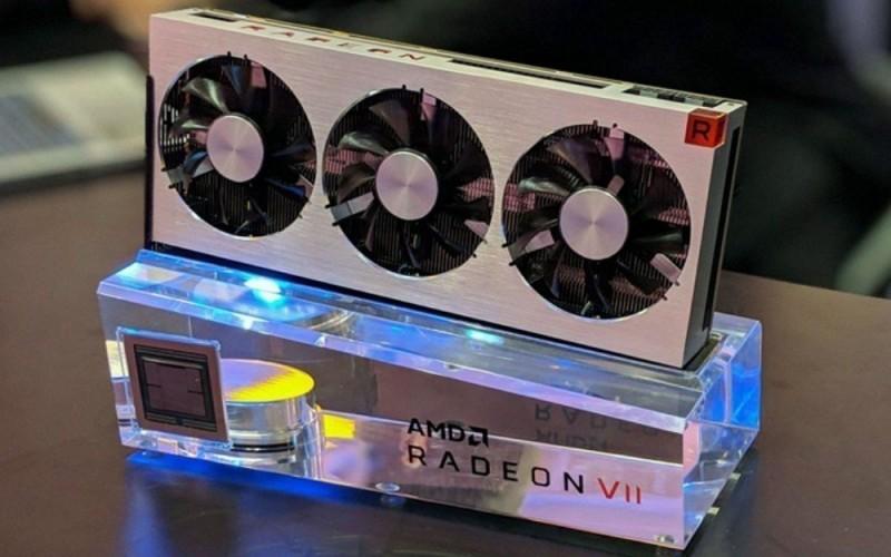 避免AMD用於顯示卡 NVIDIA先註冊3080、4080、5080名稱專利