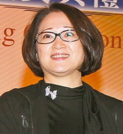 首度以董事長名義發出致股東報告書 嚴陳莉蓮定調裕隆四大戰略