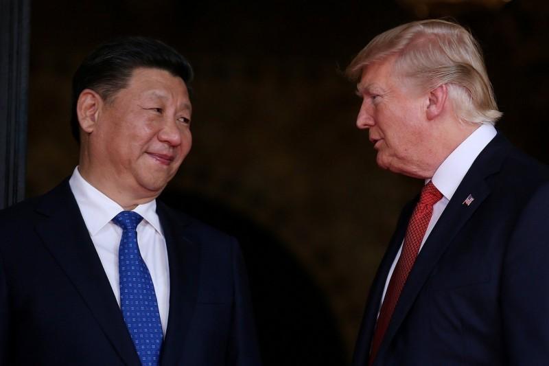 美中貿易戰用30年前老招! 3原因恐讓結局失控…