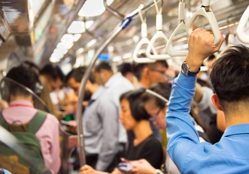 「2019臺灣社會信任」調查結果出爐!台灣民眾最不信任哪些人?
