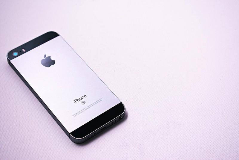 iPhone SE 2將於2020回歸 主打4.7吋小螢幕