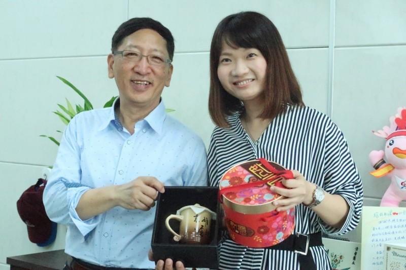 韓國瑜政策助北漂師回高雄 開出119名台閩介聘單調缺
