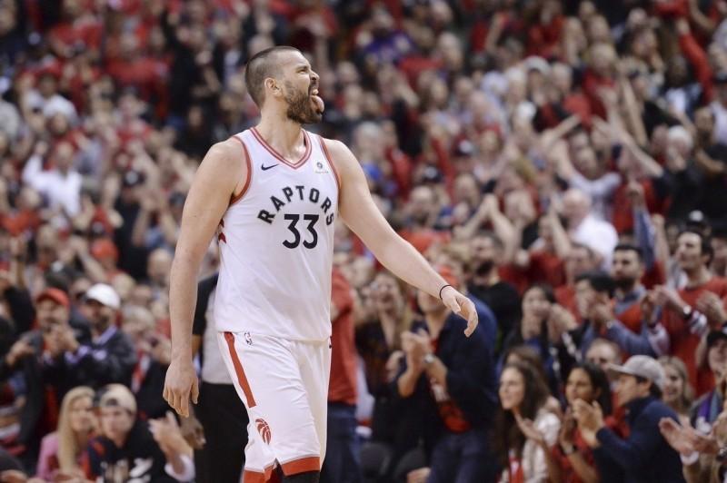 NBA/樂透球員0:7 小加索:說明努力的重要性