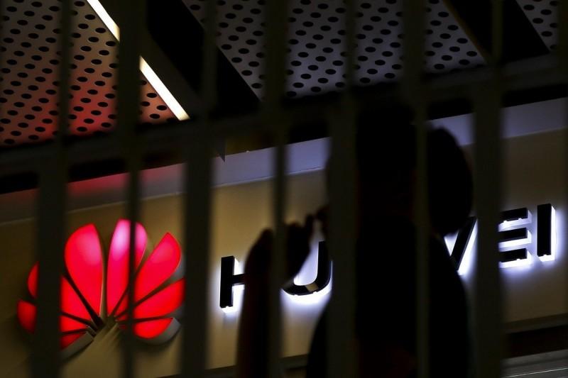 紐時:美國還算贏? 堵了華為卻使華為掌控4-6成網路