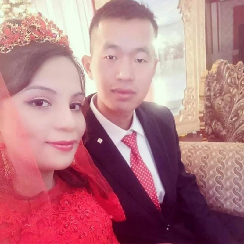 8天短命婚姻!以為嫁給有錢鴨農 巴國新娘泣訴「被騙了」