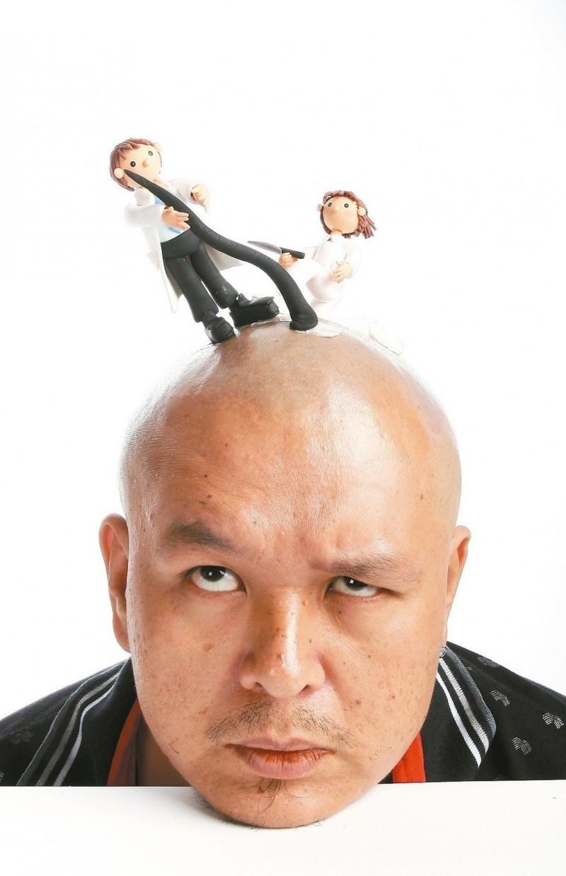 別再掉髮了!營養師開出7種食物清單 遠離禿頂危機