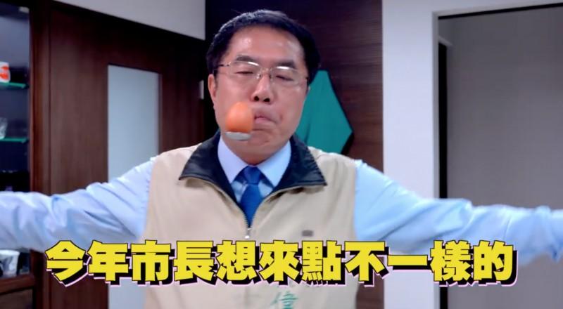 市長端午搞怪 民代「難瘦想哭」 還有件事比吃粽恐怖…