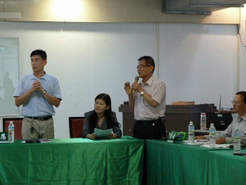 大量解雇勞工須於60日前通報 台南市通報率近9成