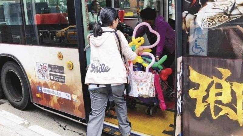 台中市偏遠區公車脫班嚴重 交通局:漏一次罰一次