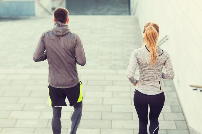 提振精神、恢復活力 研究顯示這樣做比休息更有效
