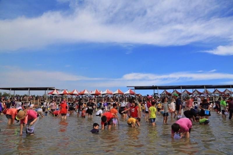 台南旅宿第2晚超優惠 7月首推「海洋主題周」