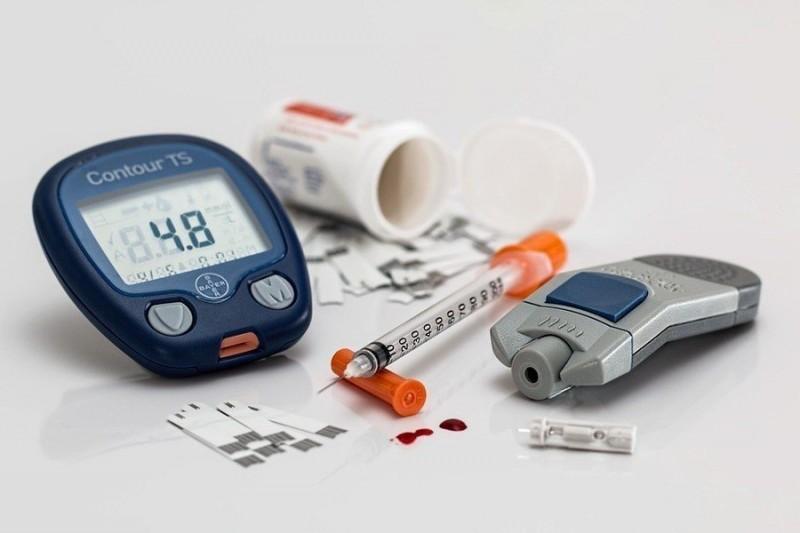 研究:史他汀降膽固醇 但可能增加這病風險