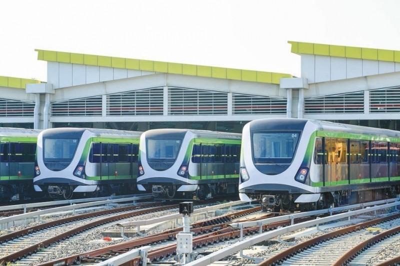 台中捷運再招募152人 薪資36K至65K