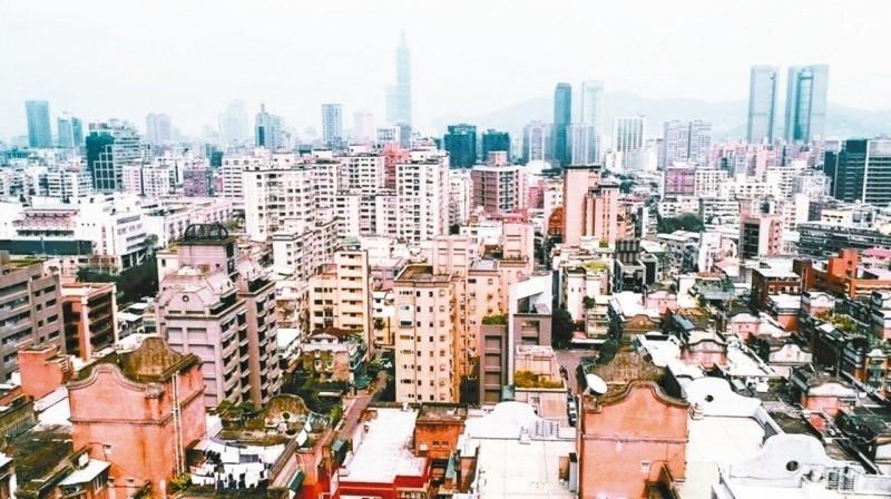 汰換屋內鉛管 台北市提供萬元補助