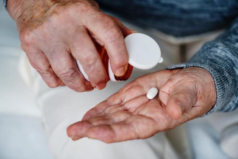 益生菌營養補充品 改善代謝症候群