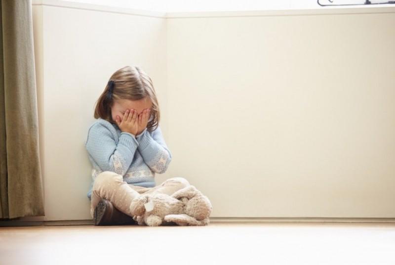 法院判給亞斯伯格症女童停車證 社會局:請專業再認定