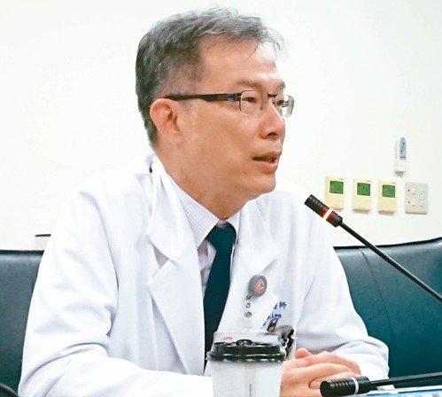 醫糾纏訟3年 醫師修法律開課