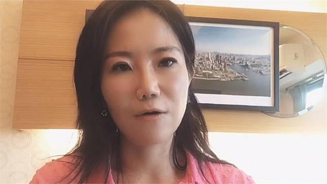 終於想起高雄歷史?韓國瑜視察見城館 陳瓊華:任內完全沒進展