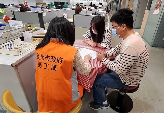 勞動部增辦失業勞工子女就學補助 受理至5/31止