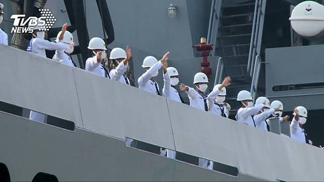 才酸「+22」再批錯不在海軍官兵! 宅神點名他們要扛