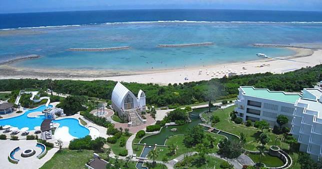 6萬人想衝沖繩!機票已訂好 知事求取消:拜託待在家