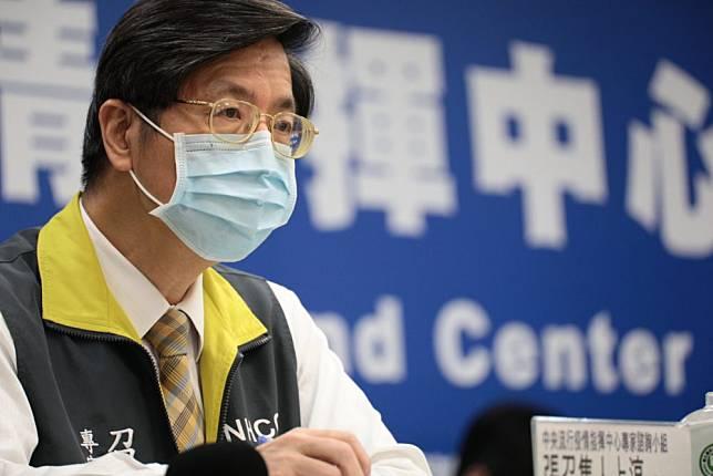 台灣驚爆首例「3陰復陽」患者! 3採陰出院又鬧胸悶、檢驗瞬變陽性