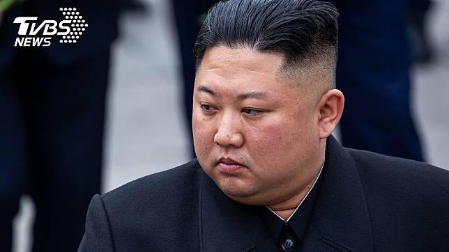 脫北議員爆「衛星拍攝是障眼法」:金正恩已無法獨自站立