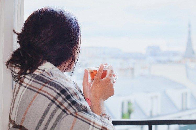 熱湯、熱茶就是要趁熱喝? 溫度高於65℃等於讓食道癌從口入