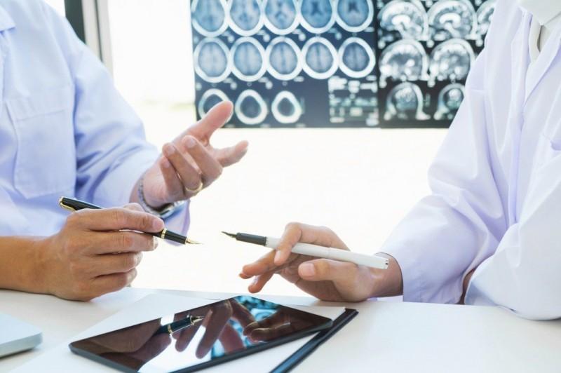 「透視」身體揪出癌細胞 非侵入檢查提升治療精準度