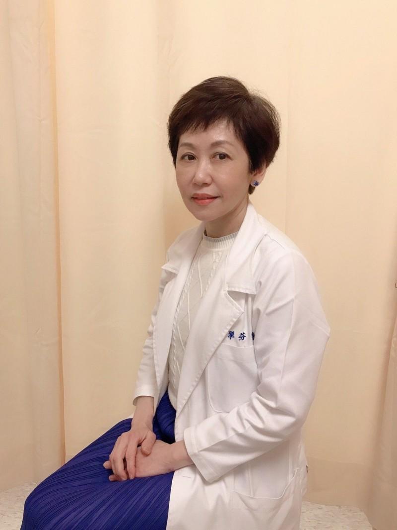 姐姐妹妹晚期乳癌復發,該怎麼面對恐懼?