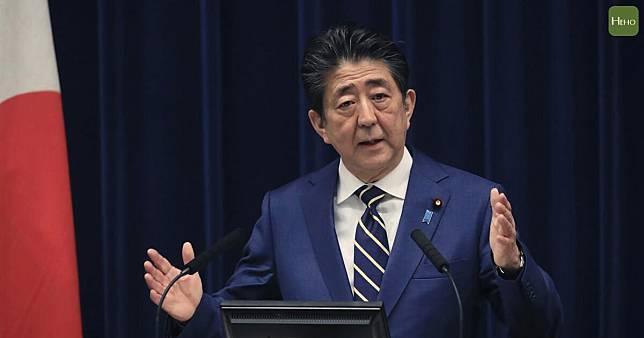 日本宣布緊急狀態延至月底!東京等13地區仍是特別警戒區