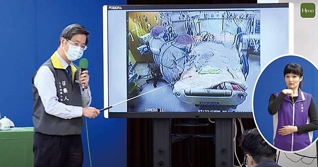 全球首例!台灣重症患者使用「血液淨化」療法救回一命