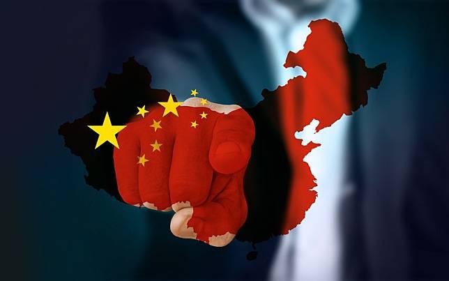 中國施壓航空公司矮化台灣 外交部:已有22家正名