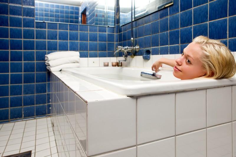 紓解避疫困在家裡的壓力 研究建議做這件事可護心護腦