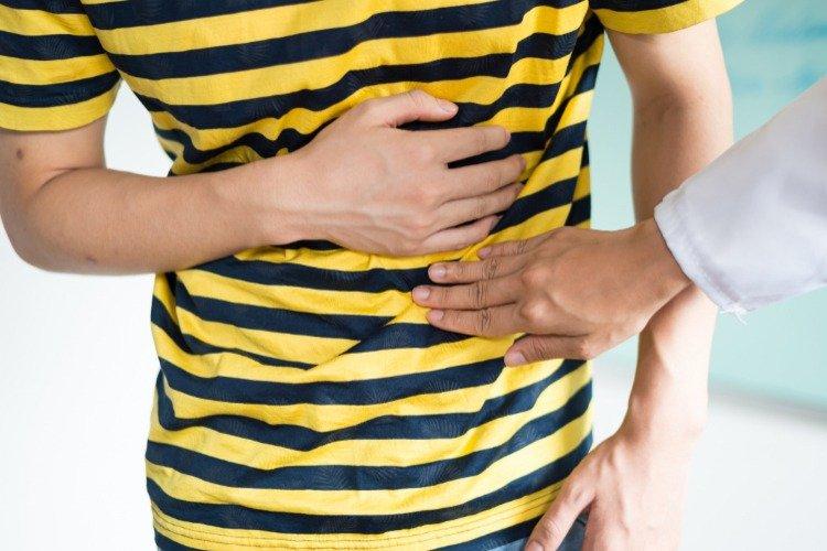 平均每天41人確診大腸癌! 醫師說這項檢查一定得做