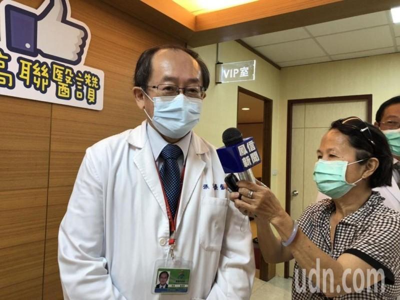 「被遺忘的睪丸」癌化機率高10倍 醫師提醒別輕忽