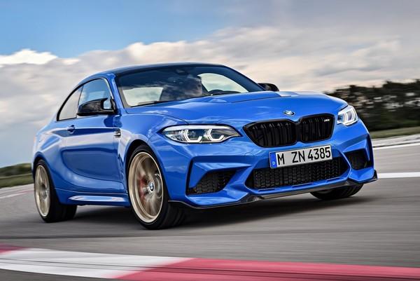 台灣人開什麼車「年收入最高」?BMW只排第5、這牌最敢花錢