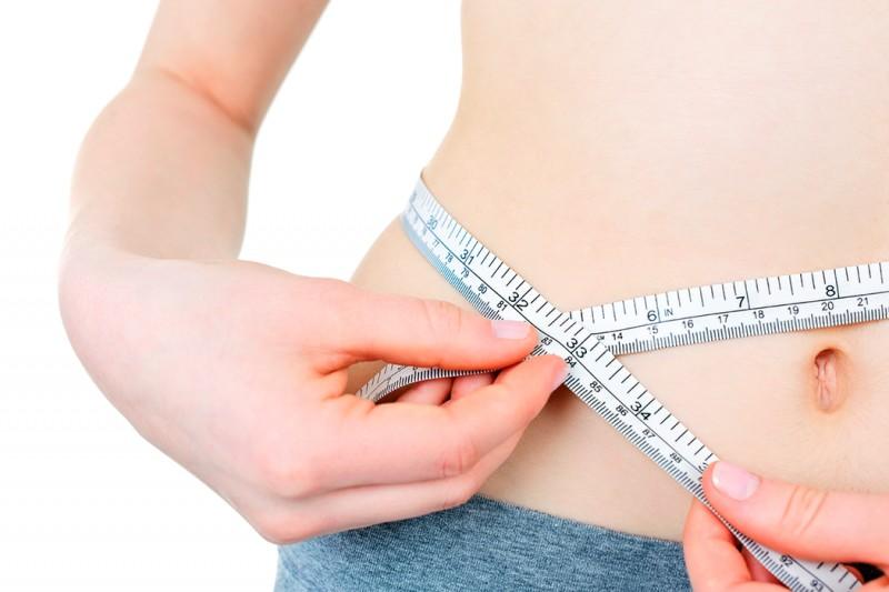 四肢瘦的卻腹部肥胖?研究:15年內失智症風險增39%