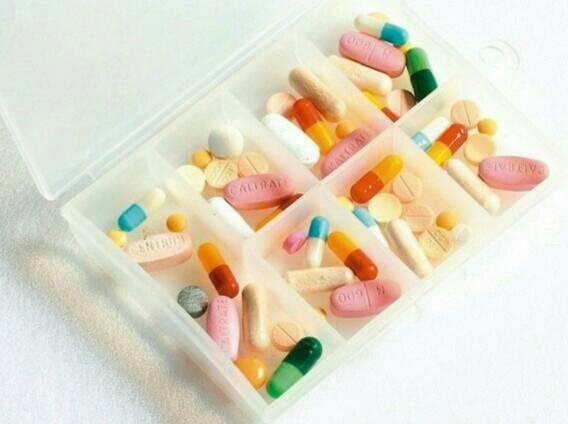 癌症治療中途改藥好嗎? 醫師這麼建議