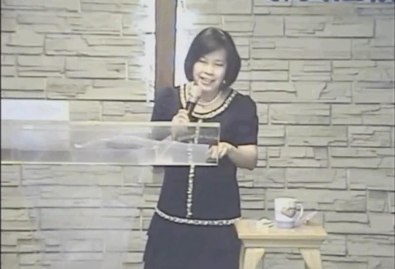 不願接受治療而延誤病情?「斷開鎖鏈」郭美江牧師,乳癌驟逝真相揭曉