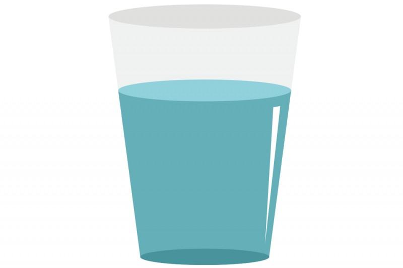 煮水後有「茶垢」=水質不好?專家指出南北水質差異