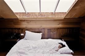 大腦溫故知新 充足睡眠有助保留記憶