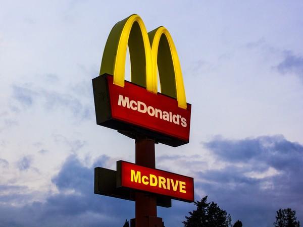 麥當勞停賣什麼最可惜? 網一致推它:長大想喝卻沒了