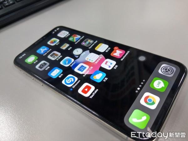 舊手機用不到「10月快回收」!環保署要送iPhone等新型手機9支