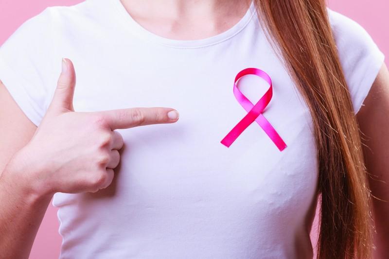 網路傳言「乳房X光攝影可能會增加乳癌或甲狀腺癌的罹癌風險」,這是真的嗎?