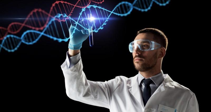 生命與金錢的拔河!「次世代基因定序」助癌症病患爭取治療時間
