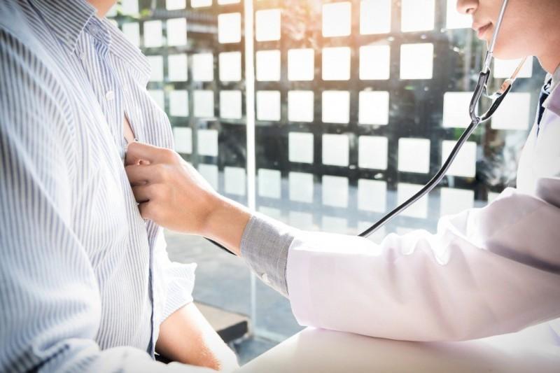 為什麼得癌的偏偏是你?研究腫瘤50年的專家說:因為你沒注意這些事!